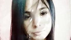 Gozada - Clara Lopes