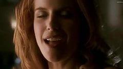 Kelly Preston - Jerry Maguire