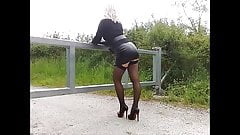 Видеоклип - Горячие женщины 29