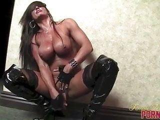 Michael jackson sex abuse - Nikki jackson loves her vibrator