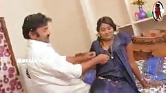 indian young bhabhi hot suhagraat romance