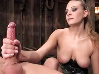 Free videos of tied down sex - Tied down handy