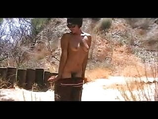 Naked woman in black african tribes - Black woman naked in public