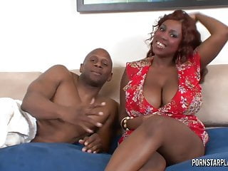Shemale princes Maserati xxx and prince yahshua blow and fuck