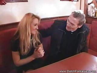 Dutch danish pregnant porn Amsterdam love stories