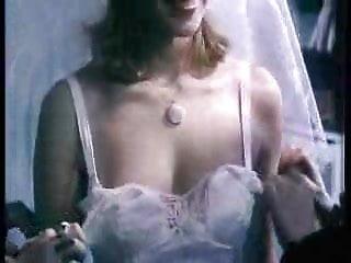 Ruined porn wedding dress - Vintage - french porn wedding orgy mc1