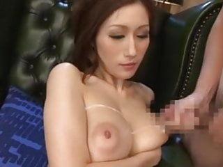 Jav julia bukkake Julia - big tits bukkake