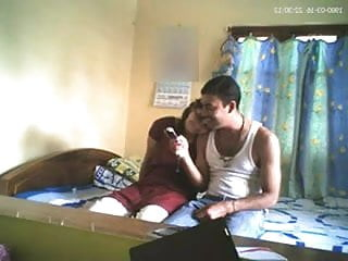 Teen hq movies Bangla desi muslim bhabi loves hubbys friend hiddencam hq