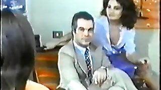 Quella porcacciona di mia moglie (1981)
