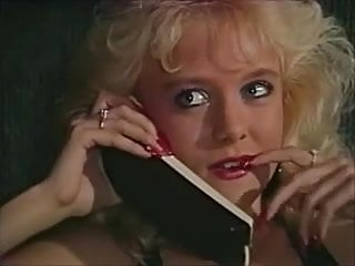 Vintage pink chiffon - Inner pink 1988 part 1