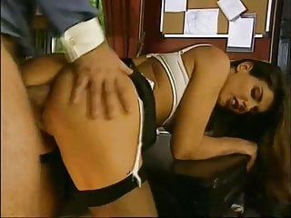 Sexy coed movies free - Compil retro movies 06