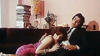 Virginites A Prendre (1981, France, full movie, DVD rip)