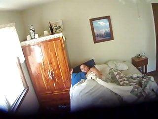 Secret masturbation cams Secret cam