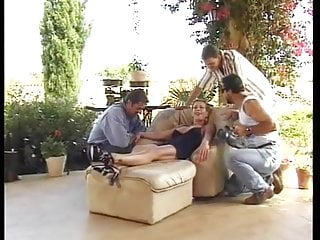 Fuck like your being filmed quote - Madam likes being fucked in all holes