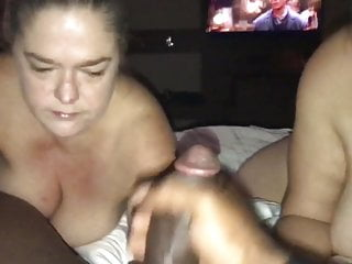 Dick stroking Stroke that dick joi