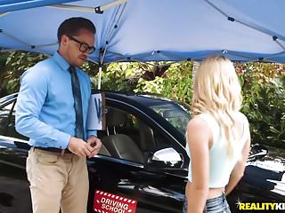 Business operation licence british virgin islands Young babe wants her driving licence