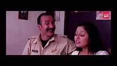 Police Wala Gunda Hot Hindi Sex Movie