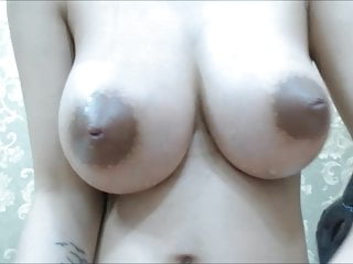 Adult inverted penis Puffy pregnant inverted nipples