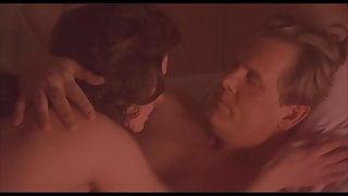 Jennifer Connelly - ''Mulholland Falls'' (HQ)