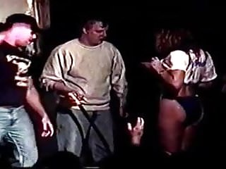 Key west adult bars - Key west 1996
