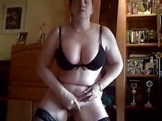 Home made porno videos free Home made video. wife masturbate standing in front of me