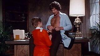 Coffee, Tea, or Me (1983, US, full movie, 35mm, DVD rip)