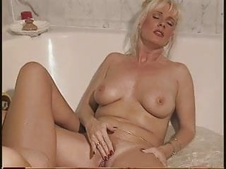 Black family orgy Classic german family bathroom dining room group fuck film