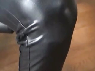 Sexy goddesses ballbusting - Sexy goddess gives deepthroat blowjob and gets anal drilled