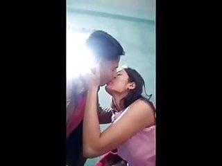 Free amature couples sex Indian couple amature