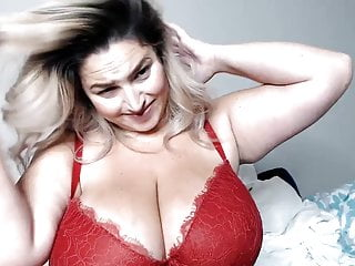 Azer milf mature tits Female milf mature chaturbate huge boobs big ass webcam bbw