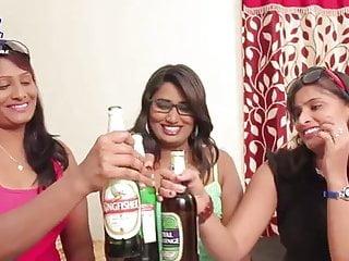 Asian girls sex in college Indian lesbian sex in college