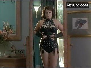 Christine odonnell masturbation comment Rosie odonnell pt1