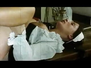 Mommy S Holidays Vintage Movie F70 Free Porn F0 Xhamster