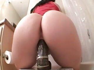 Girl riding penis orgasms photographs - Girl riding dildo