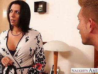 Rachel starr big dick Tattooed girlfriend rachel starr fucking