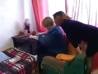 Mature sex mom boy russian Russian mom boy 7