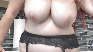 curvy busty mom with big hungry vagina big dick snapchat