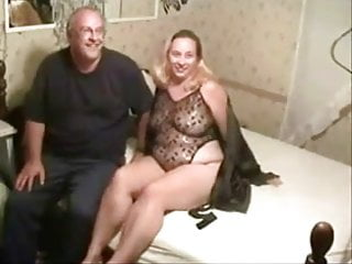 Bbw and bhm - Bhm sex with a bbw