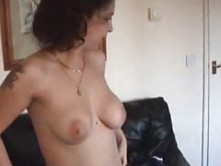 Drinking own cum video Emma drinks cum from here own pussy