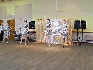 Us amateur ballroom dancers association - Ballroom dancing 2