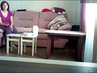 Girl on girl real sex video Hidden cam masturbation real orgasm