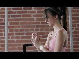 Jc nude - Jc fit lesbians yoga pants