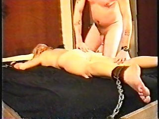 Danish porn mature Danish XXX