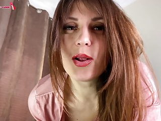 Feel bad after watching porn Great booty girl masturbate dildo after watching porn