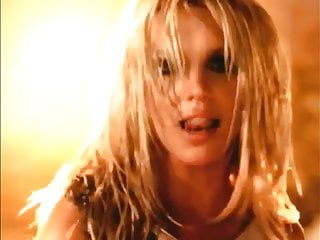 Britney spears toute nus porno photos Britney spears - ass show 3