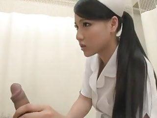 Sexy nurses Sexy japanese nurse