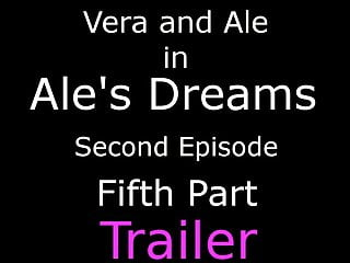 Al s sex palace xxx - Ui035-ale s dreams- foot fetish and ass licking