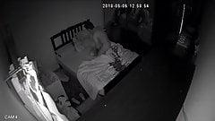 bedroom fucking