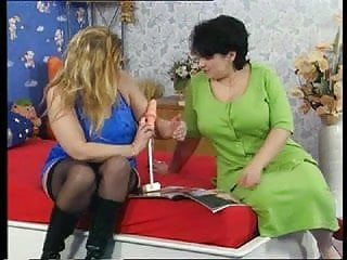 Young and 13 nude Skandal in der familie13 - german - kira red -br