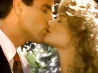 Madonna like a virgin music video Treat me like a virgin
